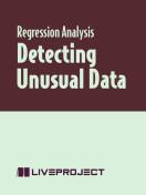 Detecting Unusual Data