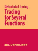 Tracing for Several Functions
