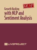 Growth Hacking with NLP and Sentiment Analysis