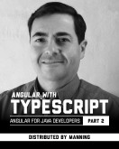 Angular with TypeScript