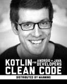 Kotlin for Android & Java Developers