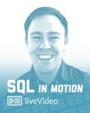 SQL in Motion