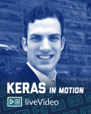Keras in Motion