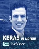 Keras in Motion