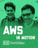 AWS in Motion