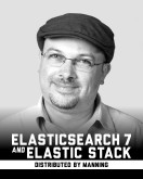 Elasticsearch 7 and Elastic Stack