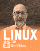 Linux in Motion