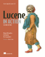 Lucene in Action, 2nd edition