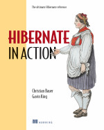 Hibernate in Action eBook Download