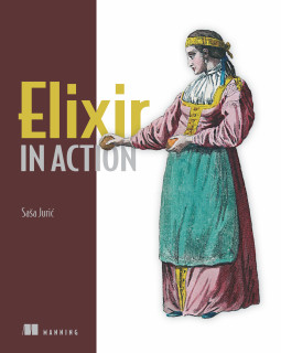 Which Elixir books should I read? | Chris McGrath