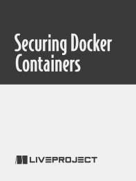 Securing Docker Containers