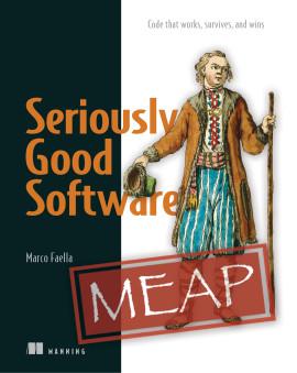 Manning | Quantum Computing for Java Developers