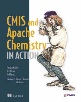 Manning cmis and apache chemistry in action cmis and apache chemistry in action ebook added to cart fandeluxe Choice Image