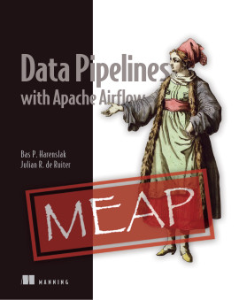 Manning | Exploring Data with R