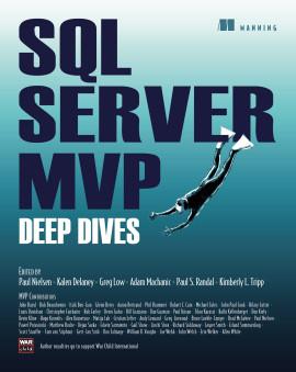 Manning | SQL Server MVP Deep Dives