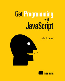 professional javascript for web developers pdf free download