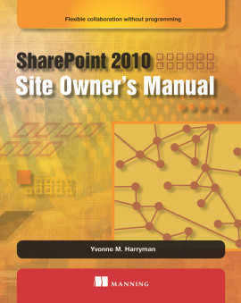 Exam 70-667 microsoft office sharepoint 2010 configuration lab.