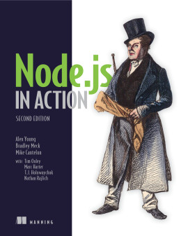 Manning Angularjs In Action Pdf