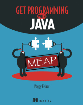 Manning | Get Programming with Java
