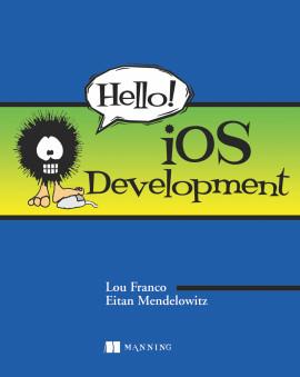 Manning | Hello App Inventor!