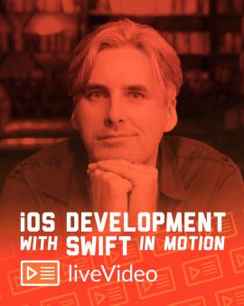 Manning | iOS Development with Swift