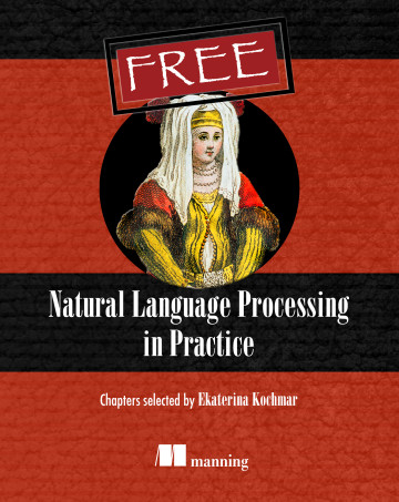 Natural Language Processing (NLP) Software Market Next Big |Natural Language Processing Talking