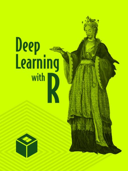 Manning | Deep Learning Bundles