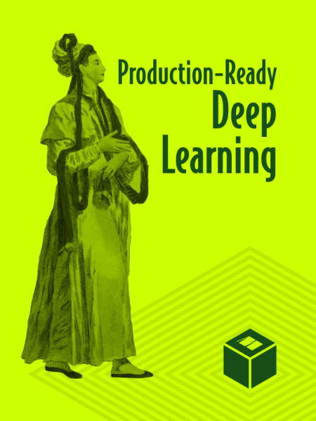 Manning home choose the deep learning bundle thats right for you fandeluxe Images