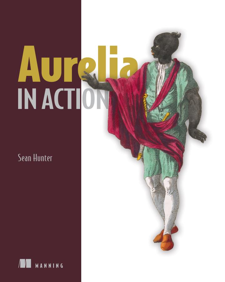 Manning | Aurelia in Action
