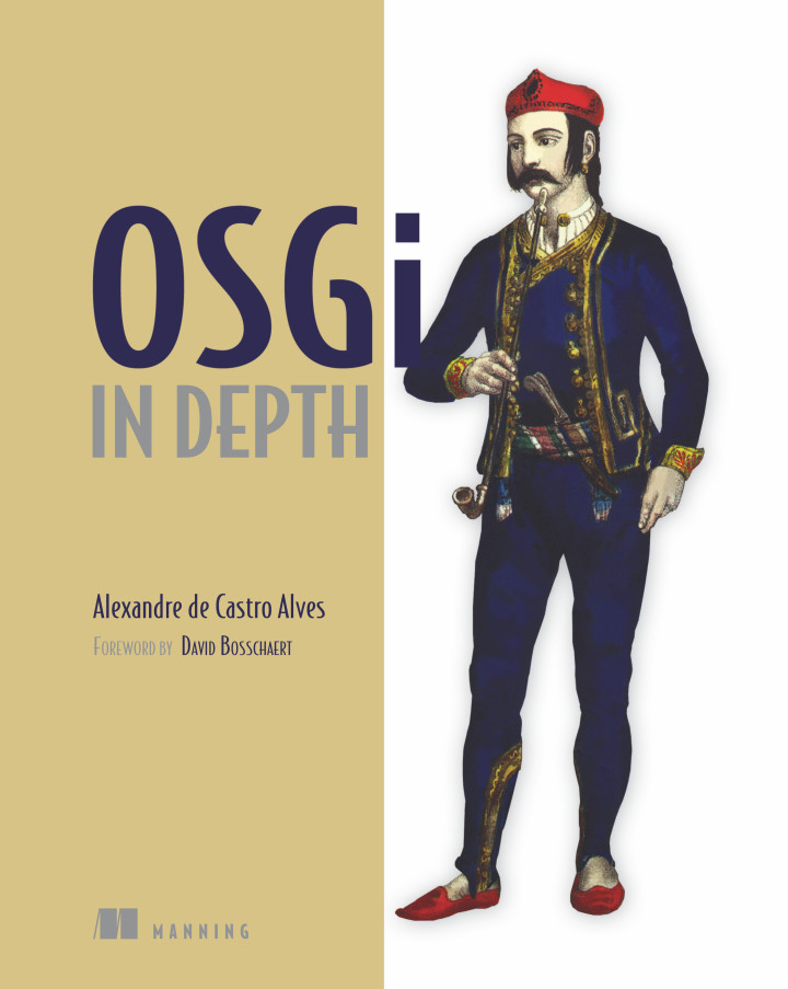 Manning osgi in depth malvernweather Image collections