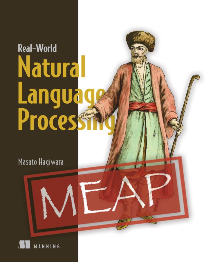 Real-World Natural Language Processing