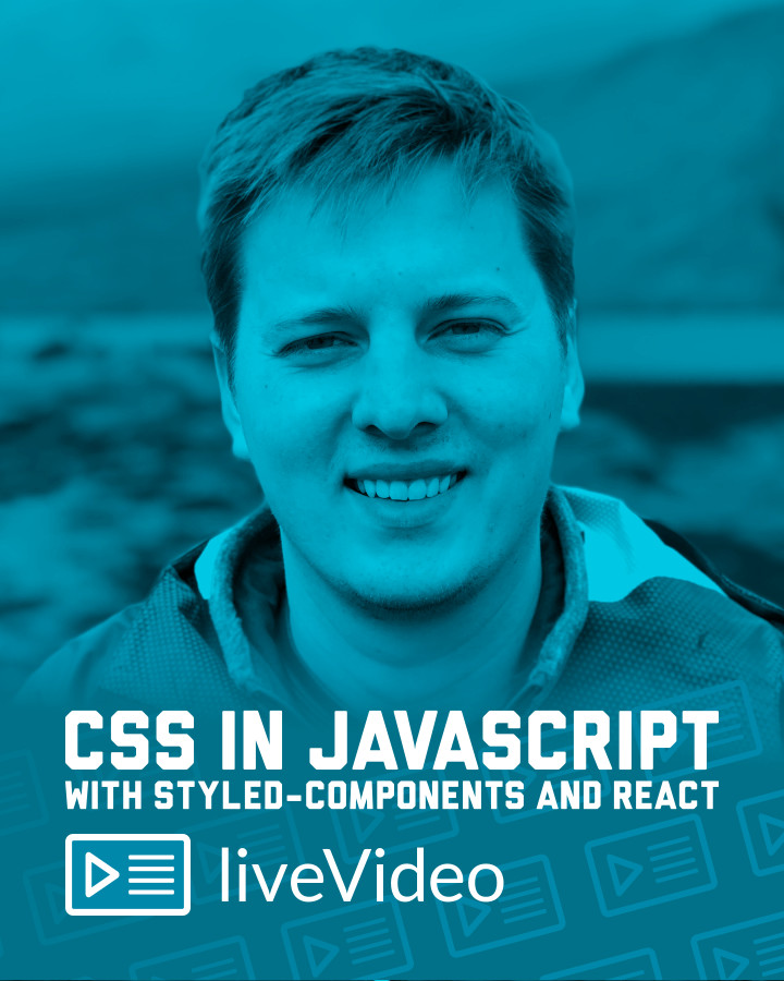 CSS in JavaScript