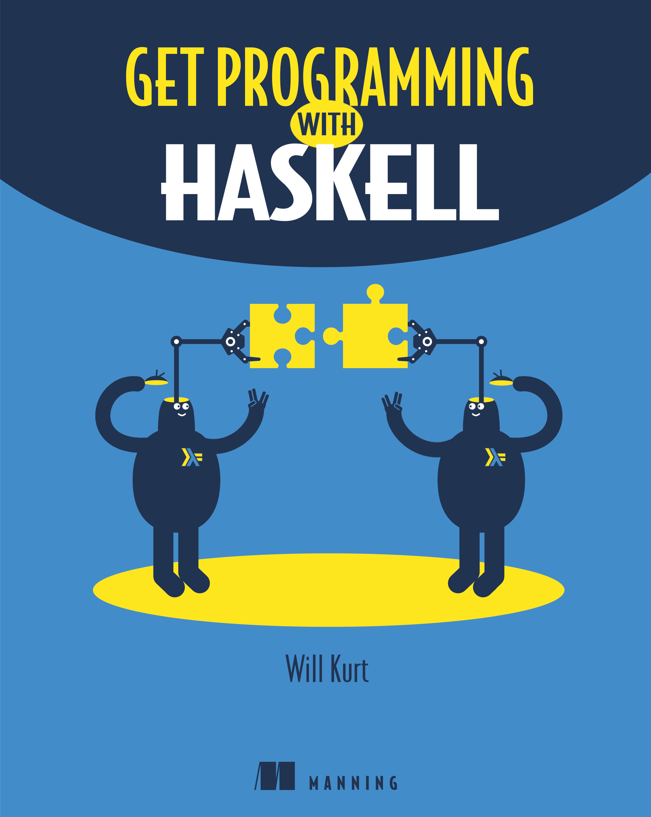 how to get length of list haskell